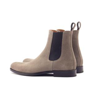 London Fog Chelsea Boots