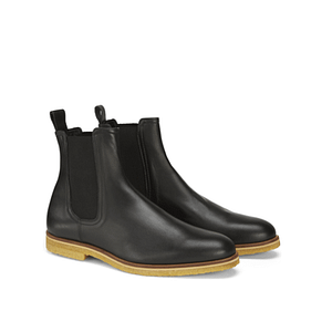 Made in Portugal Chelsea Boots