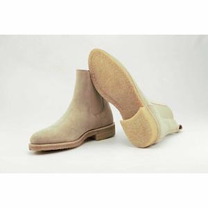 Marc Wenn Chelsea Boots