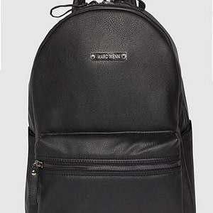 Handmade Luxury Backpack
