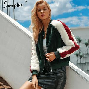 forstep-style-jojo-net-fur-women-jacket-street-chick-style