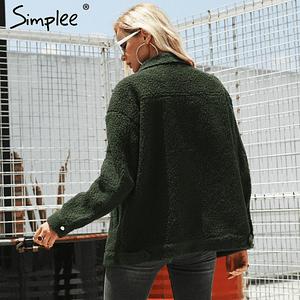 simplee-fur-coat-faux-women-bomber-coat-jacket-forstep-style-marketplace