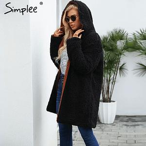 long-shaggy-faux-women's-coat-jojonet-forstep-style-marketplace