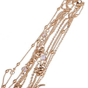 long-golden-women-necklace