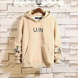 hip hop hoodies