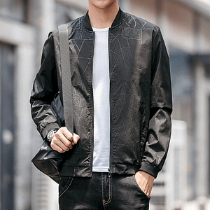 Forstep-Style-Online-Fashion-Marketplace-2018-New-Windbreaker-Jackets-Men-Oversize-jacket-Hip-Hop-Brand-Tracksuit-Jacket-Fashion-casual-Streetwear-Man_7