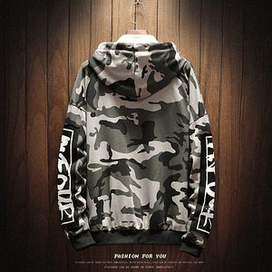 Forstep-Style-Online-Fashion-Marketplace-NEW-camouflage-print-men-hoodies-army-green-hoodie-great-quality-hip-hop-pullovers-Hooded-Sweatshirt-Street-Style_1