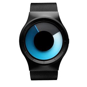 Unisex-Cool-Watch-Men-and-women-