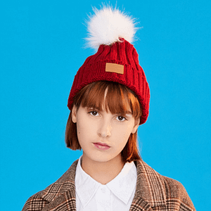Winter-hat-for-women-warm-soft-wool-hat-stylish-winter-fashion-forstep-style-marketplace