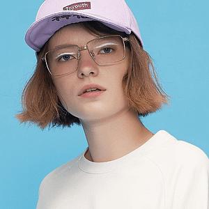 Toyouth-brand-cap-for-women-baseball-sporty-vintage-90'-style-streetwear-cap
