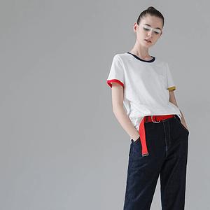 tees - white basic tshirt - womens tshirt - forstep style - basic tshirt - colorfull tshirt - t shirts shop online - streetwear tshirt - vintage tshirts