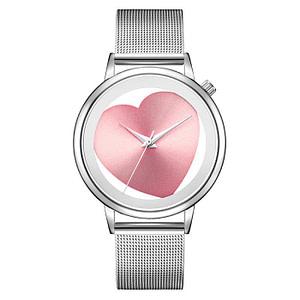 Women-wrist-watch-silver-cheap-luxury-elegant-gift-for-women-womens watches-forstepstyle
