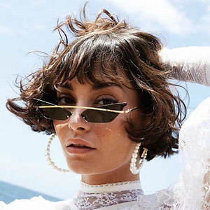 90s sunglasses-retro-sunglasses-cat-eye-sexy-sunglasses-for-women-golden-frames