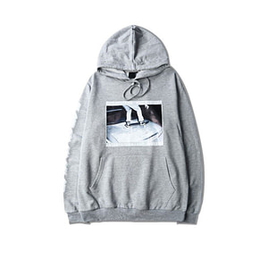 grey-streetwear-hoodies-men-s-hip-hop-apparel-gray-urban-fashion-sweatshirt-