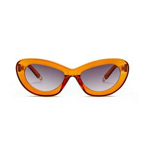 bold-orange-frame-vintage-sunglasses-retro-sunglasses-cool-eyewear-women