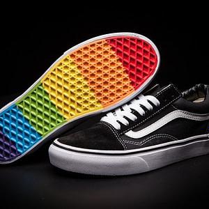 rainbow-sole-vans-shoes-unisex-pride-vans-shoes
