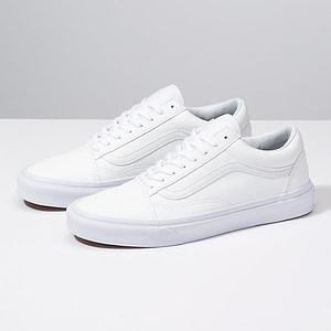 all-white-vans-old-skool-shoes-womens-vans-sneakers