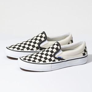 VANS-SLIP-ON-CHECKERBOARD-BLACK-AND-WHITE-SLIPS-VANS-UNISEX-SHOES