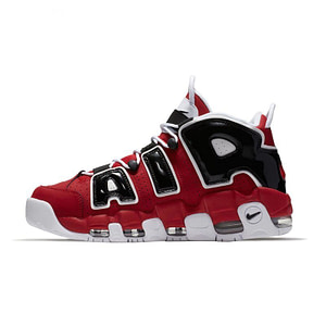 nike-air-basketball-kicks-red-