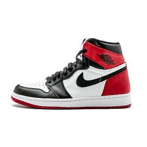 nike-air-jordan-1-black-toe-basketball-sneakers