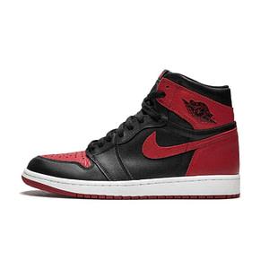 nike-air-jordan-1-banned-og-black-and-red-basketball-sneakers
