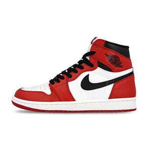 Nike Air Jordan 1 Retro High-top