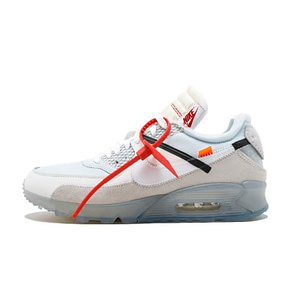 nike-off-white-air-max-90-ow