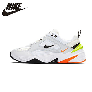 nike-air-monarch-tekno