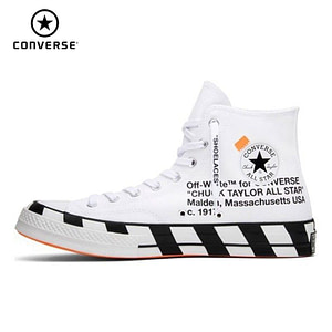 off-white-x-chuck-tailor-white-high-top