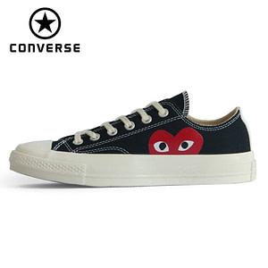converse-x-comme-des-garcons-low-top-play-black-chuck-tailor-70s-shoes