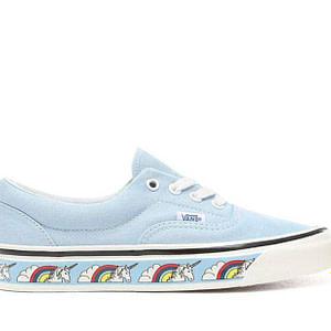 unicorn-vans-light-blue
