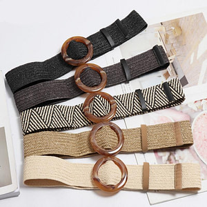 bohemian-style-waist-belts