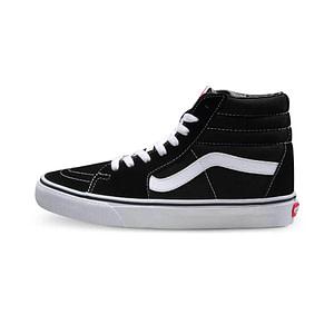 vans-old-skool-sk8-hi-black