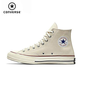 converse-chuck-taylor-70-s-high-top-white
