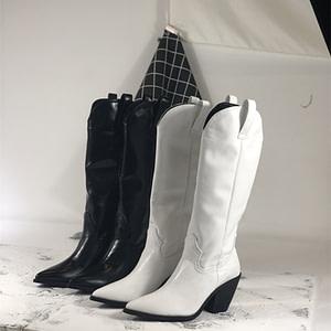 womens cowboy boots
