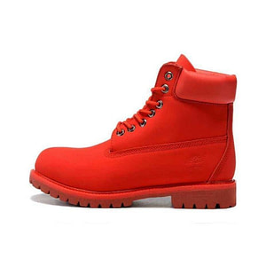 red timbs