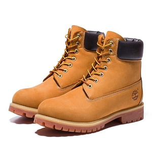 timberland 6 inch boots