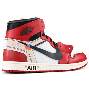 Jordan-1-Off-White-Chicago-3