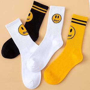 drew house socks