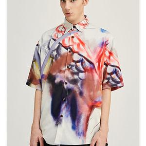 cool shirts