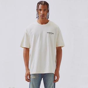 fear of god tshirt