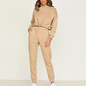 tracksuit sets womens