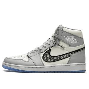 Jordan 1 Dior Nike Air Jordan x Dior 2