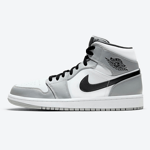 Jordan 1 Grey