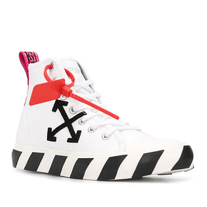 off white sneakers women