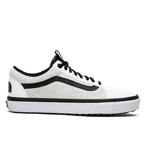 vans north face white shoes