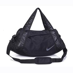 Sports Bags & Backpacks