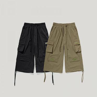 cargo shorts mens