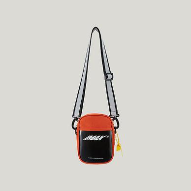 streetwear waist bag