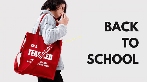back-to-school-fashion-tips